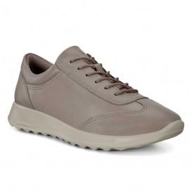 کفش چرمی اسپرت اکو زنانه ECCO292333-01386 Flexure Runlace