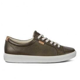 کفش راحتی زنانه اکو Ecco Soft 7 430003-51543