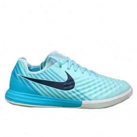 کفش فوتسال نایکی Nike MagistaX Futsa