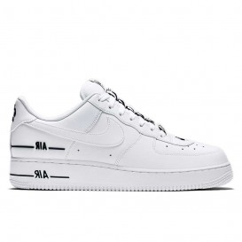 کفش اسنیکر راحتی نایکی مردانه Nike Air Force 1