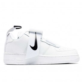 کفش اسنیکر اسپرت نایکی مردانه Nike Air Force1 Utility