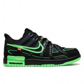 کفش راحتی نایکی مردانه Nike Air Rubber Dunk Off-White