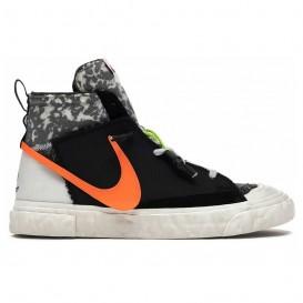 کفش اسنیکر روزمره نایکی مردانه Nike Blazre