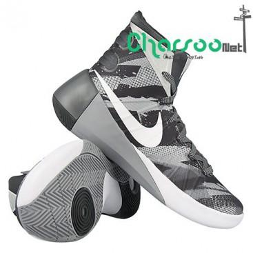 کفش اورجینال بسکتبال