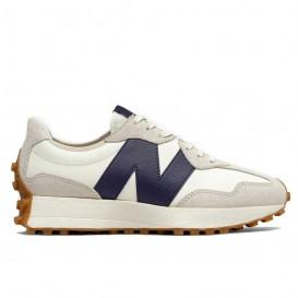 کفش پیاده روی نیوبالانس زنانه New Balance 327