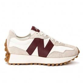 کفش ورزش و فیتنس نیوبالانس زنانه New Balance 327