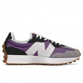 کفش ورزشی نیوبالانس زنانه New Balance 327