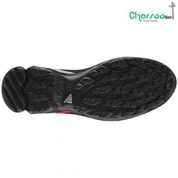 کفش اورجینال آدیداس