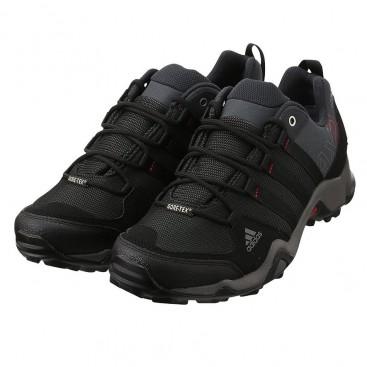 کفش اورجینال ADIDAS