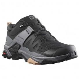 کفش ورزشی زنانه سالومون مدل Salomon X Ultra 4 W کد 412851