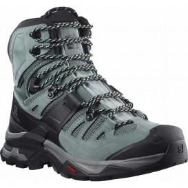 کفش کوهنوردی سالومون مدل SALOMON Quest 4 GTX کد 413870