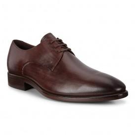 کفش رسمی اکو مدل ECCO VITRUS MONDIAL کد 523624-01482
