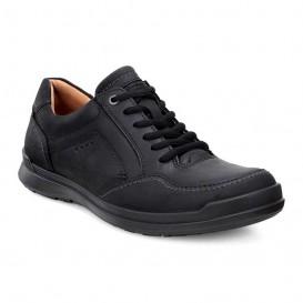 کفش رسمی اکو مدل Ecco Howell کد 524534-02001