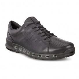 کفش اسنیکر و اسپرت اکو مدل Ecco Cool 2.0 کد 842584-01001