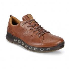 کفش چرمی اکو مدل ECCO Sko کد 842584-01014