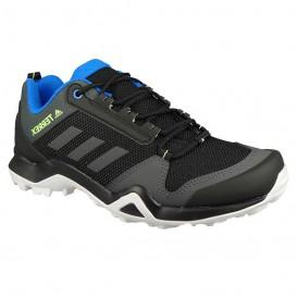 کفش ورزشی ادیداس مدل Adidas TERREX AX3 HIKING کد EF3314