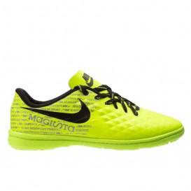 کفش فوتسال نایک مجیستا Nike Magista