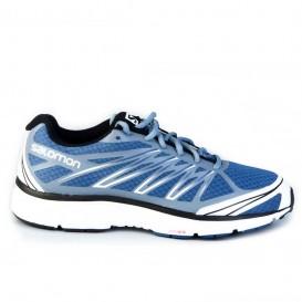 کفش پیاده روی و دویدن سالومون مردانه Salomon X-Tour 2
