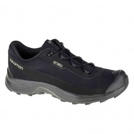 کفش کوهنوردی سالومون مردانه Salomon Fury 3