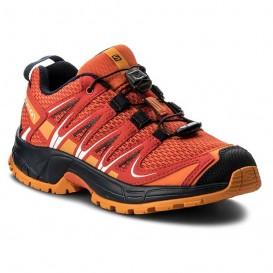 کفش کوهنوردی سالومون زنانه Salomon Xa Pro 3D