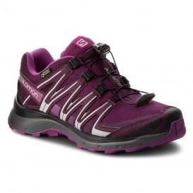 کفش کوهنوردی سالومون ضدآب زنانه Salomon Xa Lite Gtx W GORE-TEX