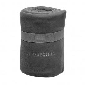 پتو مسافرتی مدل QUECHUA کد 4181596