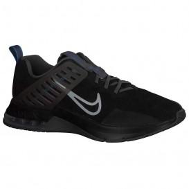 کفش ورزشی نایکی مدل Nike Air Max Alpha TR 3 کد CJ8058-014