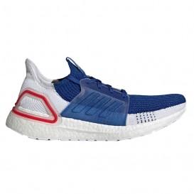 کفش ورزشی آدیداس مدل adidas Ultraboost 19 کد EF1340