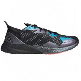 کفش اسپرت آدیداس مدل adidas X9000L3 کد EH0057