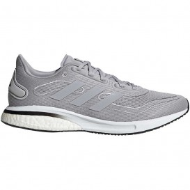 کفش پیاده روی آدیداس مدل adidas Supernova کد FV6027