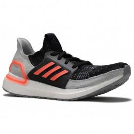 کفش رانینگ آدیداس مدل ADIDAS Ultraboost 19 کد G27516