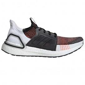 کفش ورزشی ادیداس مدل adidas Ultraboost 19 کد G27519