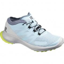 کفش ورزشی سالومون مدل Salomon Womens Sense کد 409669