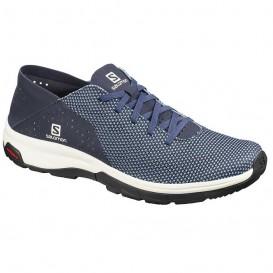 کفش پیاده روی سالومون مدل Salomon Tech Lite 4.0 کد 409819