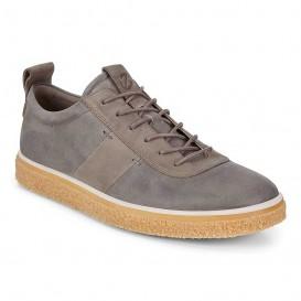 کفش اسنیکرز اکو مدل ECCO Sko کد 200414-55870