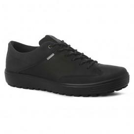 کفش ضد اب اکو مدل Ecco Soft 7 Tred GoreTex کد 450104-51052