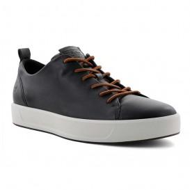 کفش اسنیکر اکو مدل Ecco Soft 8 کد 450994-01001