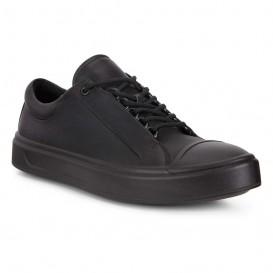 کفش رسمی اکو مدل ECCO Flexure T Cap کد 503254-01001