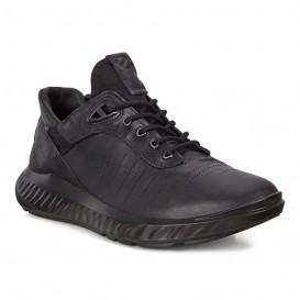 کفش اسنیکر مدل ecco ST.1 LITE M کد 504224-01001