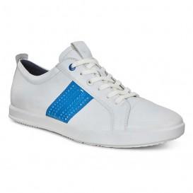 کفش اسنیکرز اکو مدل ECCO Collin 2.0 کد 536304-51405