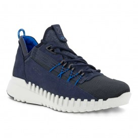 کفش ورزشی اکو مدل Ecco ZIPFLEX M LOW کد 803734-51241