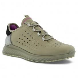 کفش اسنیکرز و اسپرت اکو مدل Ecco ST.1 M کد 837874-60054