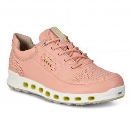 کفش اسنیکرز مردانه اکو مدل Ecco Cool 2.0 کد 842513-01309