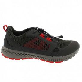 کفش ورزشی اکو مدل Ecco Terracruise II کد 843014-56586