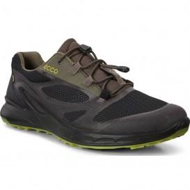کفش رانینگ اکو مدل ECCO BIOM OMNIQUEST کد 853104-55974