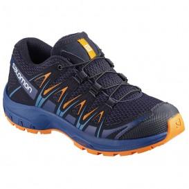 کفش ورزشی سالومون مدل SALOMON Xa Pro 3D J کد 406387