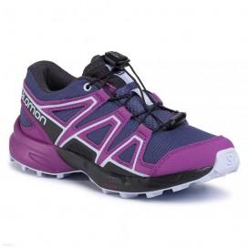 کفش بچگانه سالومون مدل SALOMON Speedcross J کد 407921
