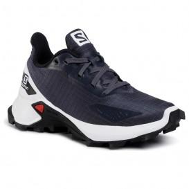 کفش ورزشی سالومون مدل salomon Alphacross Blast J کد 411160