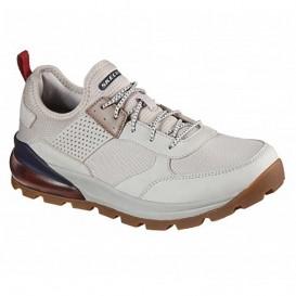 کفش اسنیکر اسکیچرز مدل SKECHERS AIR POINT AYER کد 210150-lgy