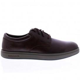 کفش رسمی اسکیچرز مدل SKECHERS ORIGINAL PELEGO کد 65814-rdbr